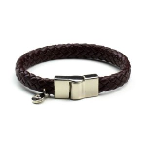 Pulseira Urbo Mixed Brown