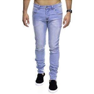 Calça Jeans Urbô Vintage California Tradicional