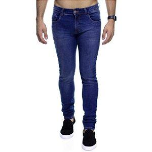 Calça Jeans Urbô Jones Tradicional