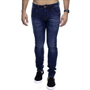 Calça Jeans Urbô Steve Tradicional