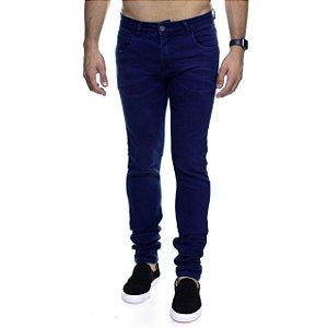 Calça Jeans Urbô Davis Tradicional