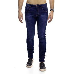 Calça Jeans Urbo Thomas