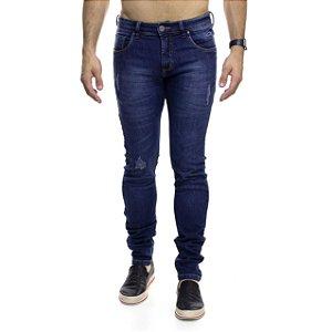Calça Jeans Urbo Myles