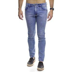 Calça Jeans Urbo Jimmy