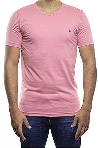 Camiseta Malha King e Joe Basica Milenial