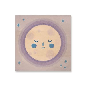 Print - A Lua