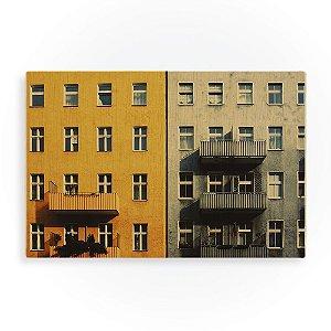 Print - Blocks