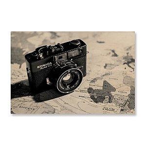 Print - Foto e Viagem