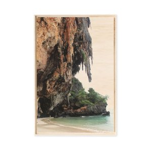 Collection - Railay