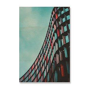Print - Arquicolor