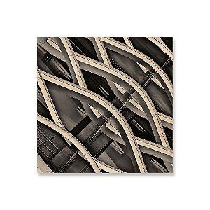 Print - Arquitetura I