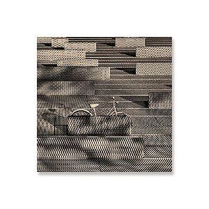 Print - Arquitetura II