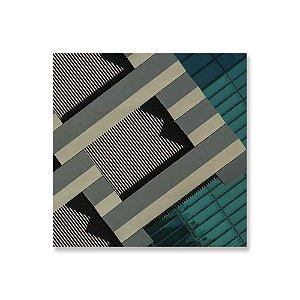 Print - Arquitetura VI