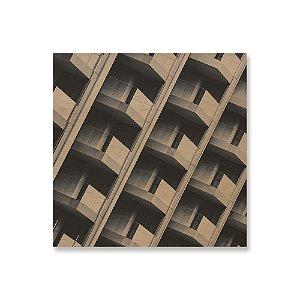 Print - Arquitetura VII