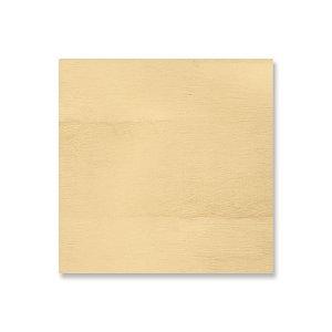 Print - Cor Amarelo Claro