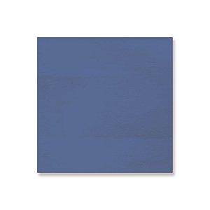 Print - Cor Azul Escuro
