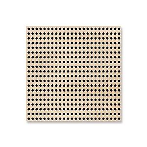 Print - Geométrico Ponto 2
