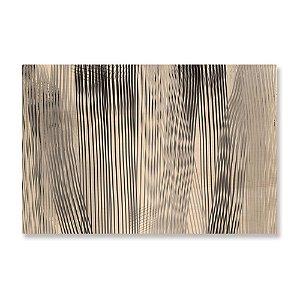 Print - Textura 2