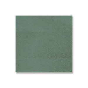 Print - Cor Verde