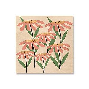 MooMoo - Flores