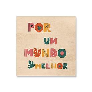 MooMoo - Por Um Mundo Melhor