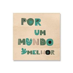 MooMoo - Por Um Mundo Melhor 2