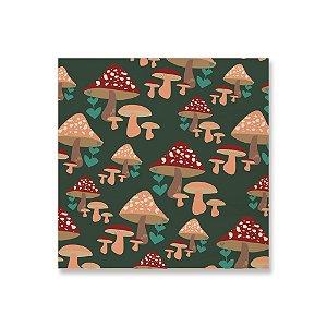 MooMoo - Cogumelos 5