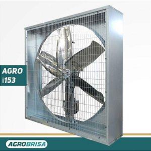 Ventilador Para Compost Barn AGRO i153