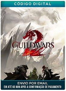 Guild Wars 2  Standard