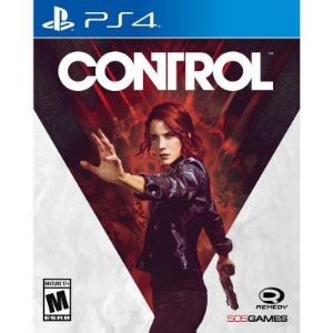 Control PS4 PSN Mídia Digital