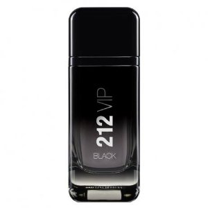 212 VIP Black EDP 100ml