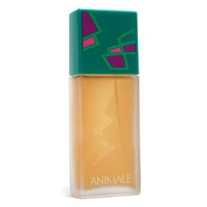 Animale Fem EDP 100ml