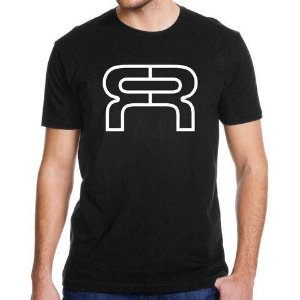 Camiseta FR
