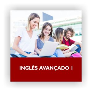 Curso de Inglês Avançado