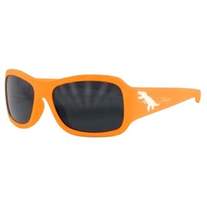 Óculos de Sol Menino Laranja 24m+ - Chicco