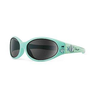 Óculos de Sol Menino Azul 12m+ - Chicco