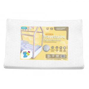 Travesseiro Favinhos de Mel para Fronhas Montessoriano - Fibrasca