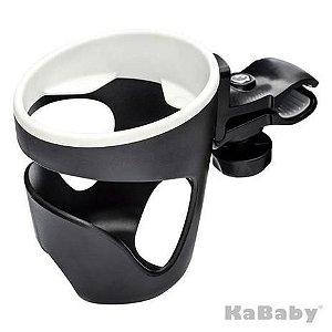 Suporte de Copo Multifuncional - KaBaby
