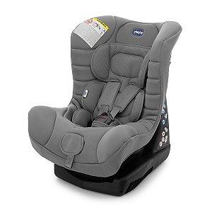 Cadeira Eletta Confort