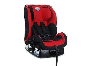 Cadeira Matrix Evolution Vigo