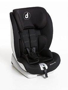 Cadeira Para Auto Technofix