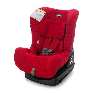 Cadeira Eletta Confort Race
