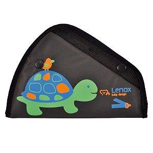 Fixador Cinto de Segurança Tartaruga