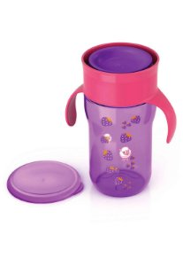 Copo 360 ovelha 340 ml - Philips Avent