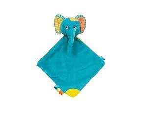 Naninha Mordedor Elefante Buba