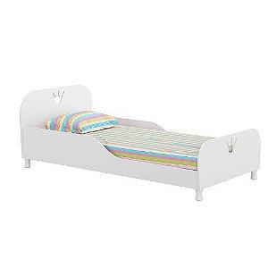 Mini cama coroa - multimóveis