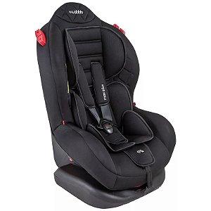 Cadeira para Auto Max Plus 0 a 25kg - Kiddo