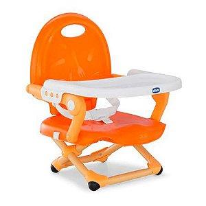 Cadeira de alimentação Pocket Snack - Chicco