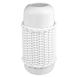 Garra térmica 250 ml