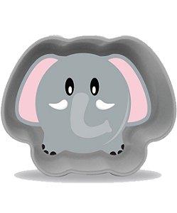 Prato Zoo Elefante - Girotondo
